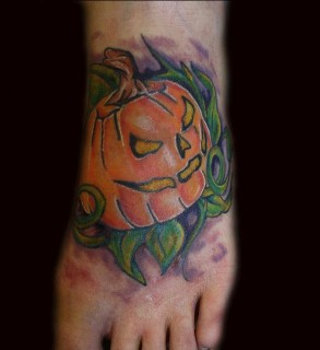 leap of faith tattoo and body piercing tattoo body